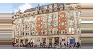 Primary Photo of 30 Eastcheap, London London, EC3M 1HD