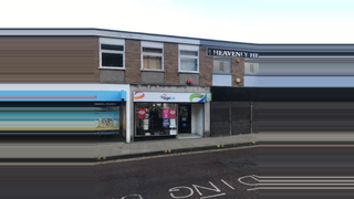 Primary Photo of 70 Front St, Chester-le-Street, Chester le Street DH3 3BB