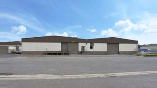 Primary Photo of Unit 9, BUKO Business Centre Southfield Ind. Estate, Ashley Road, Glenrothes KY6 2SE