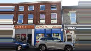 Primary Photo of 73 High St, Gorleston-on-Sea, Great Yarmouth NR31 6RQ