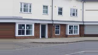 Primary Photo of 79 High Street, Great Dunmow