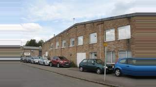 Primary Photo of Thamesview industrial estate, Newtown Road, Henley-on-Thames RG9 1HG