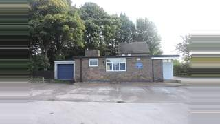 Primary Photo of Former Cusworth Police Station, Grove Avenue, Doncaster, DN5 9AY