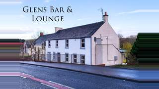 Primary Photo of Glens Bar & Lounge