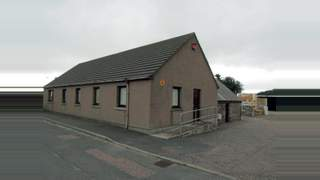 Primary Photo of Netherhill Road, 4 Kirktown, St Fergus, Peterhead - AB42 3EE