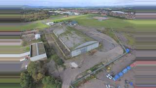 Primary Photo of Heathhall Industrial Estate, Site Office, Heathhall, Dumfries DG1 3PH
