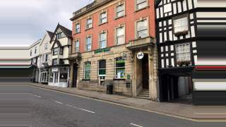Primary Photo of 24 High Street, Ledbury, HR8 1DS