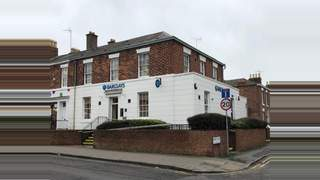 Primary Photo of 29 Hoole Road, Chester CH2 3NH