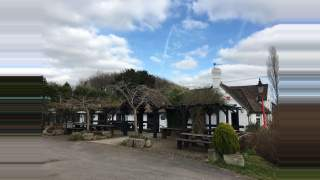 Primary Photo of Hunters Inn Public House, Cott Street, Swanmore, Hampshire