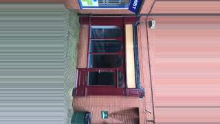 Primary Photo of Unit 15 Town Square Shopping Centre, Leicester, Leicestershire, LE7 1GZ