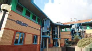 Primary Photo of T4 Dudley Court North, Level Street, Brierley Hill, West Midlands DY5