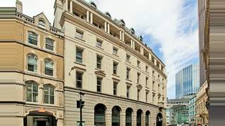 Primary Photo of 120 Old Broad Street, London, EC2N 1AR