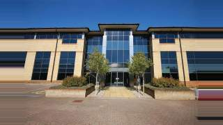 Primary Photo of Guinevere House, Langstone Business Park, Newport, NP18 2HJ