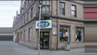 Primary Photo of 50, Marischal Street, Peterhead, AB42 1HS