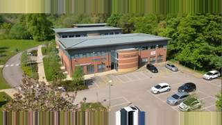 Primary Photo of Unit A4, Elm House Oaklands Office Park, Hooton CH66 7NZ