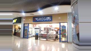 Primary Photo of Unit 238 Metro Qube MetroCentre, Gateshead, Tyne and Wear, NE11 9XY