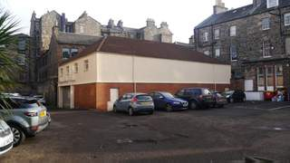 Primary Photo of 5 New Bells Court, Leith, Edinburgh, EH6 6RY