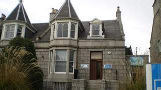Primary Photo of 78, Carden Place, Aberdeen, AB10 1UL