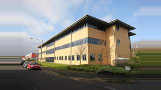 Primary Photo of Sunderland Enterprise Park, Wearfield, Sunderland SR5 2TH