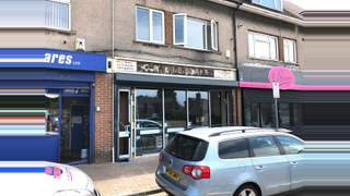 Primary Photo of Ground Floor, 822 Newport Road, Cardiff, CF3 4LH