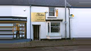Primary Photo of 51 Fore Street, Hayle TR27 4DX