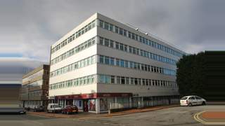 Primary Photo of Oldway House, Castle St, Merthyr Tydfil CF47 8UX