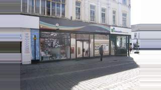 Primary Photo of Carver Commercial > Skinnergate, Darlington, Co Durham
