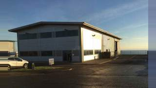 Primary Photo of 4 Minto Place, Altens Industrial Estate, Aberdeen, Aberdeenshire, AB12 3SN