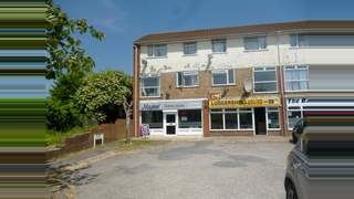 Primary Photo of Mughal, 33 Andover Road, Ludgershall, Andover, SP11 9LU