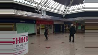 Primary Photo of 136 Mons Square, Strand Shopping Centre, Bootle
