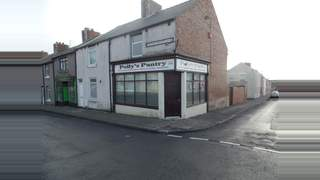 Primary Photo of Western Terrace South, Murton, Seaham, County Durham, SR7 9BA