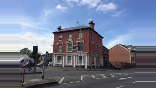 Primary Photo of 107 Cowbridge Road East, Cardiff, CF11 9AG