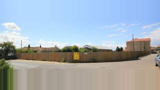 Primary Photo of Commercial site, Sweechbridge Road, Herne Bay, Kent, CT6 6TE
