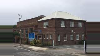 Primary Photo of Former Childwall Valley Methodist Church, Score Lane, Liverpool, Merseyside L16 5EG