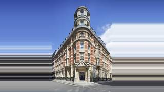 Primary Photo of 14 Ryder St. James's, London SW1Y 6QB