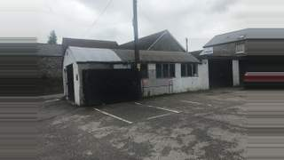 Primary Photo of Unit 1, Vale Forge, North Road, Cowbridge, Vale Of Glamorgan, CF71 7DF