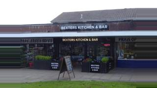 Primary Photo of Bexters Kitchen And Bar