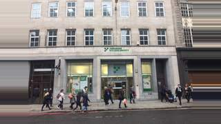 Primary Photo of 3 Eastcheap, London EC3M 1AG