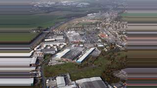 Primary Photo of Industrial Facility, Howley Park Road, Leeds LS27 0QT