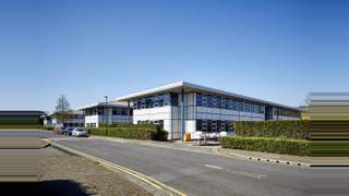 Primary Photo of Meadowhall Business Park, 2-10 Carbrook Hall Road, Sheffield, S9 2EQ