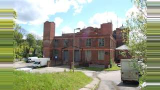 Primary Photo of Cowling Mill, Cowling Mill Brow, Chorley, PR6 0QG
