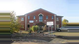 Primary Photo of Unit K Stephenson Court, Priory Business Park, Fraser Road, Bedford, MK44 3WH
