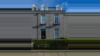 Primary Photo of 4 Rubislaw Place, Aberdeen, Aberdeenshire, AB10 1XN