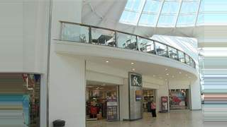 Primary Photo of Unit 36-37 Castle Quay Shopping Centre, Banbury