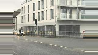 Primary Photo of Unit A, 700 London Road, Southend-on-Sea, Westcliff-on-Sea SS0 9HQ