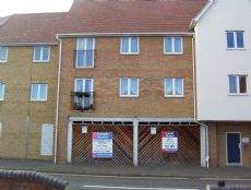 Primary Photo of Unit 6 Bloomsbury Court, Brickfields Road, South Woodham Ferrers, Essex CM3 5XB