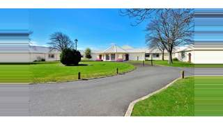 Primary Photo of The Roundal No. 4 Roddinglaw Business Park Roddinglaw Road Roddinglaw, Gogar Bank, Edinburgh EH12 9DB