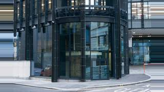 Primary Photo of Unit 2a, 10 Fleet Place, London, EC4M 7RB