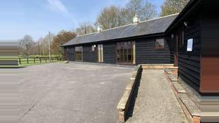 Primary Photo of Suite 2, Parkwood Stud, Aston Rowant, Oxfordshire, OX49 5SP