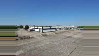 Primary Photo of Yard 2B Saturn Business Park School Lane Knowsley L34 9GT